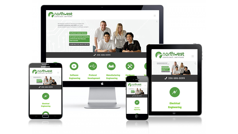Northwest Contract Services