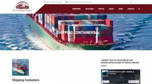 The Container Source