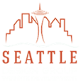 Seattle Design Group Website Devlopment